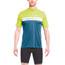 Gonso Ebro Bike-Shirt Herren midnight